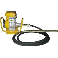 Buy cheap Concrete Vibrator and Parts Gasoline Engine with Vibrator from wholesalers