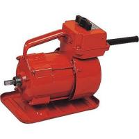 Buy cheap Vibrator Motor 1ZN-A from wholesalers