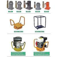 Buy cheap Concrete Vibrator and Parts PARTS-2 from wholesalers