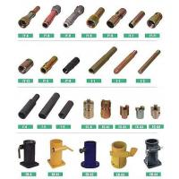 Buy cheap Concrete Vibrator and Parts PARTS-1 from wholesalers