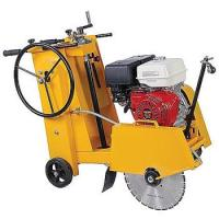 Buy cheap Concrete Cutter GQR400-B from wholesalers