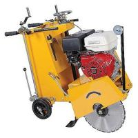 Buy cheap Concrete Cutter GQR400-A from wholesalers