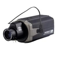 Best SV-C9815D(Box Camera) wholesale