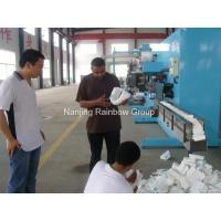 Best Baby Diaper Machine wholesale