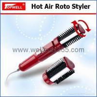 Buy cheap Brand NameTOPWELL from wholesalers