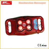 Best Thermal Jade Massager Brand NameTOPWELL wholesale