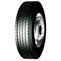 Best TRUCK AND BUS RADIAL TYRE wholesale