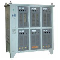 Best ZX5-500 6 six-position silicon controlled rectifier arc welder wholesale