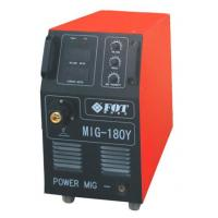 Buy cheap MIG series CO2 Shielded Welder product