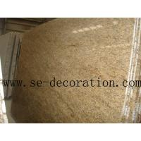 Best Marble Slabs Product Namesanta cecilia granite slabs wholesale