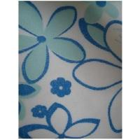 Buy cheap Non-woven fabric non-wover wit from wholesalers