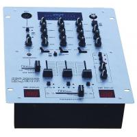 Best DJ Series SDJ-306 wholesale
