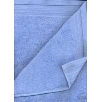 Cheap Luxury Face Towel for sale