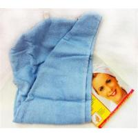 Buy cheap Hair Dry Towel from wholesalers