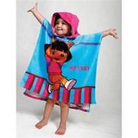 Buy cheap Hooded Towel from wholesalers