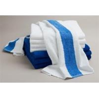 Buy cheap Sweat Towel from wholesalers