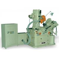 China Y7125A GEAR-SHAPING CUTTER GRINDING MACHINE on sale
