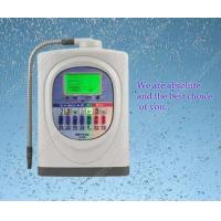 Detox Foot Spa Series WaterIonizer