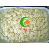 Best Canned Water Chestnut Sliced wholesale