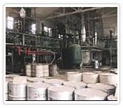 China Insulating Oil for Power Capacitor on sale