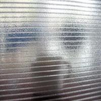 Cheap Frosted polycarbonate sheet for sale