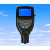 Best COATING THICKNESS GAUGE CM8855 wholesale