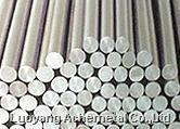 Best Tungsten and Molybdenum Forging Products Molybdenum Ground Rods/Bars wholesale
