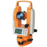 China Surveying Instrument LS400 on sale
