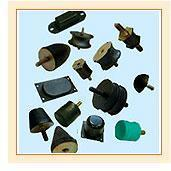 Best Industrial Rubber Products Metal Bonded Componentsother brand Metal Bonded Components wholesale