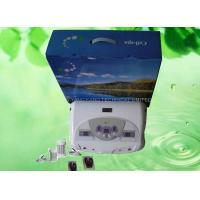 Best ion cleanse foot bath wholesale