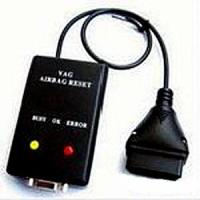 Buy cheap VW/AUDI Airbag Reset from wholesalers