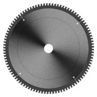 Best Hard alloy Saw Blade Product modelSaw blade with T-P teeth made of hardened alloy for cutting non-ferrous metal wholesale