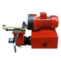 Best 3M9916 GRINDING MACHINE OF END PLANE wholesale