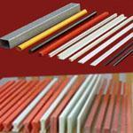 Buy cheap CFRP Plates For Structural Strengthening from wholesalers