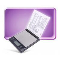 China Pocket Scales LT-CD LT-CD on sale