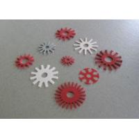 Buy cheap Vulcanized Fibre Gaskets Washers index data $ packing from wholesalers