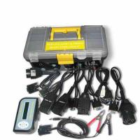 Buy cheap 10 IN 1 SERVICE RESET from wholesalers