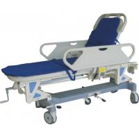 Best > Products > Stretcher > HY212 ABS manually operated stretcher wholesale