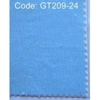 Buy cheap ramie cotton series product