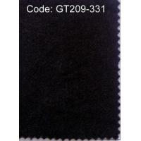 Buy cheap imitated velvet series product