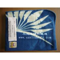 IFR Finished ProductsName:IFR Airline Blanket