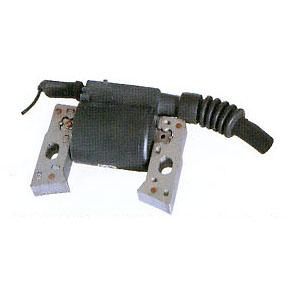 Cheap AUDI Gas Engine Ignition Coil GAS-1 for sale
