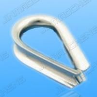 Best Stainless Steel Standard Thimble G411 wholesale
