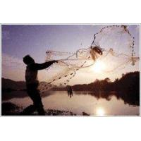 Best Cast net wholesale