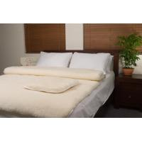 Best Sheep Products luxury wool pillow wholesale