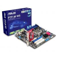 China ASUS Server Motherboard on sale