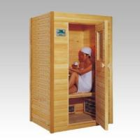 China Beauty Equipment Far Infrared Rays Health Sauna on sale