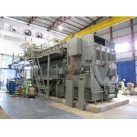China USED POWER PLANT & EQUIPMENT on sale