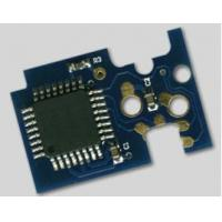 China modchip for Wii,PS2,XBOX360 WII KEY for Wii on sale