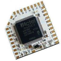 China modchip for Wii,PS2,XBOX360 D2C Key for Wii on sale